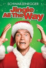 Jingle All The Way (2003)