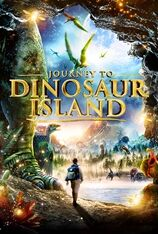 Journey to Dinosaur Island (2014)