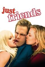 Just Friends (2006)