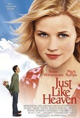 Just Like Heaven (2005)