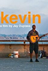 Kevin (2012)