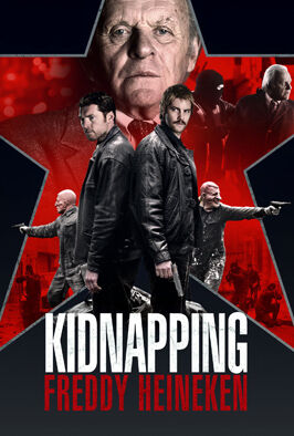 Kidnapping Freddy Heineken (2015)