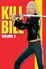 Kill Bill: Vol 2 (2004)