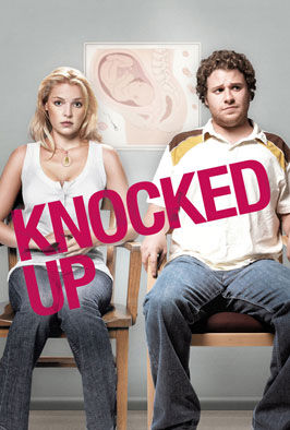 Knocked Up (2006)