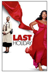 Last Holiday (2005)