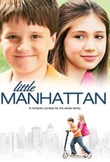 Little Manhattan (2007)