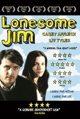 Lonesome Jim (2008)