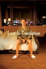Lost In Translation (2004)