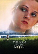 Man In The Moon (1991)