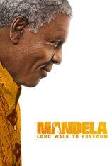 Mandela: Long Walk to Freedom (2014)