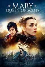 Mary Queen Of Scots (2014)