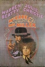 McCabe And Mrs Miller (2003)