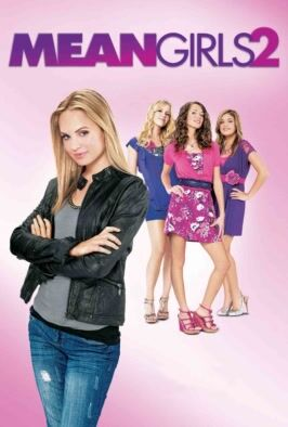 Mean Girls 2 (2010)