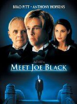 Meet Joe Black (1999)