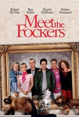 Meet The Fockers (2005)