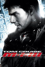 Mission: Impossible III (2005)