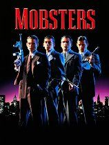 Mobsters (1992)