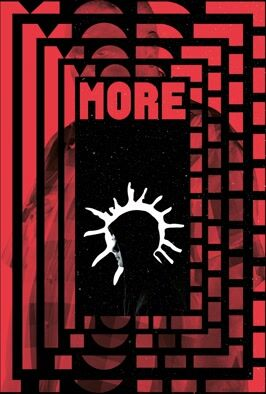 More (2017)
