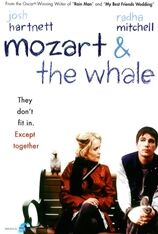 Mozart and the Whale (2006)