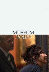 Museum Hours (2013)