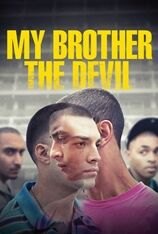 My Brother The Devil (2012)