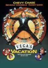 National Lampoon's Vegas Vacation (1997)
