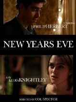 NEW YEAR'S EVE (2002)