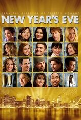 New Year's Eve (2011) (2011)