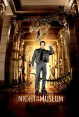 Night at the Museum (2007)