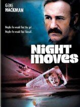 Night Moves (1972)