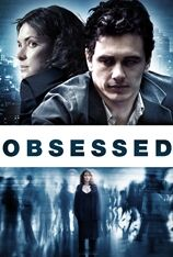 Obsessed (2013)