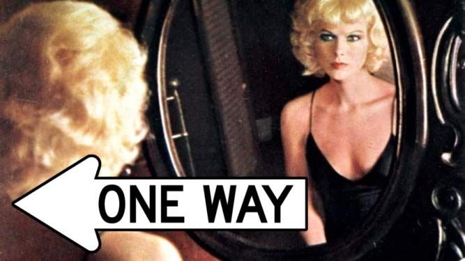 One Way (1975)