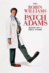 Patch Adams (1993)