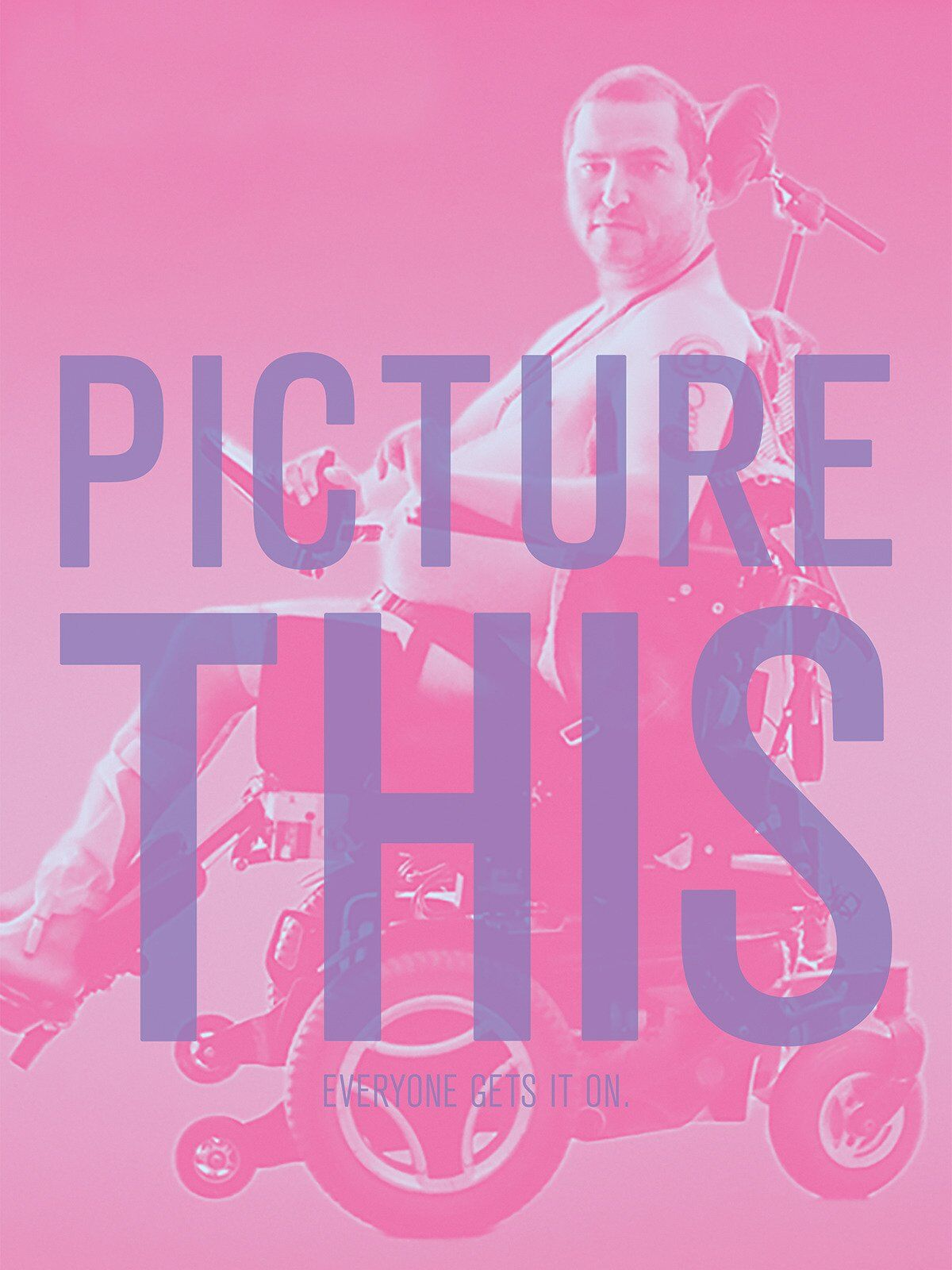 Picture This (2017)