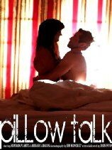 PILLOW TALK (2010)