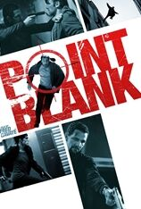 Point Blank (À bout portant) (2010)