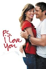 P.S I Love You (2008)