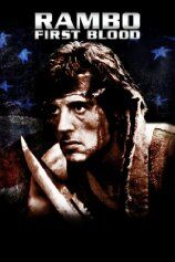Rambo: First Blood (2002)