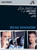Rear Window (1983)