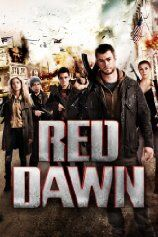 Red Dawn (2013)
