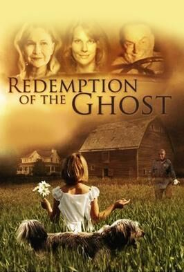 Redemption of the Ghost (2000)