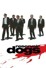 Reservoir Dogs (1993)
