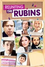 Reuniting the Rubins (2011)