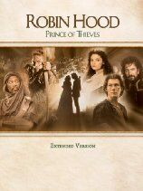 Robin Hood - Prince of Thieves (Director's Cut) (2003)