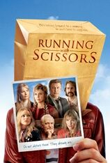 Running With Scissors (2007)