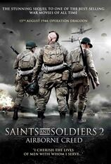 Saints and Soldiers 2: Airborne Creed (2012)