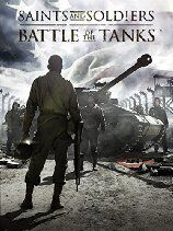 Saints and Soldiers - Battle of the Tanks (2014)