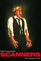 Scanners (2013)