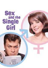 Sex and The Single Girl (1964)