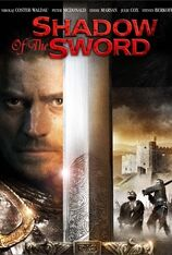 Shadow Of The Sword (2005)